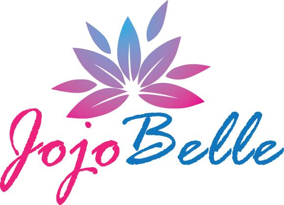 Jojo-Belle-Logo-Final