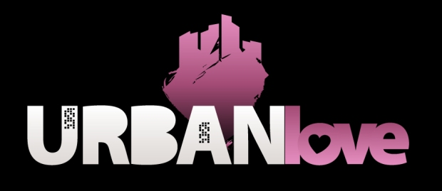 urban-love-logo-final